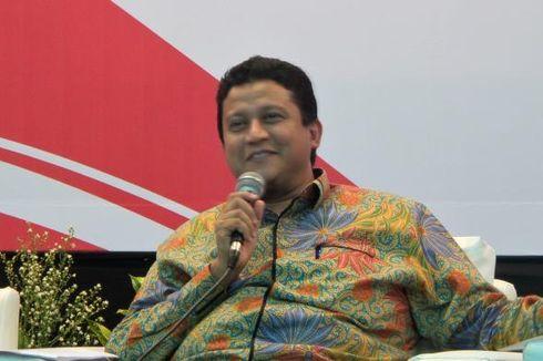Bawaslu Berdalih Sudah Verifikasi Data Prabowo Soal Ketua HKTI