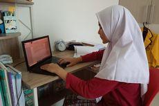 Cegah Penyebaran Corona, WeKiddo Siap Dukung Ujian Sekolah Online