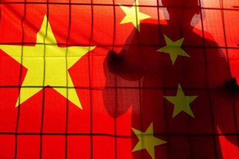 Kantor Pemerintah China Dilarang Pakai Komputer dan Software Asing