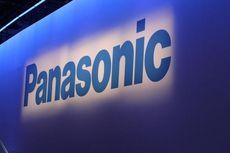 Panasonic Tutup Pabrik di Singapura, 700 Karyawan Kena PHK