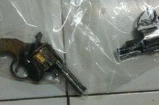 Polisi Bunuh Diri, Enam Prajurit Diperiksa Propam Polda Jatim