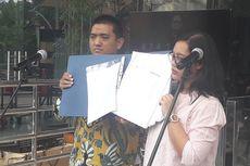 Seribu Pegawai KPK Tandatangani Petisi Tolak Capim Bermasalah