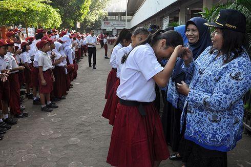3 Syarat Pendidikan Karakter Berjalan Efektif