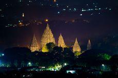 7 Candi yang Bisa Dikunjungi Saat Road Trip Trans Jawa