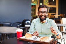 8 Cara Menerapkan Mindful Eating atau Makanan Penuh Kesadaran