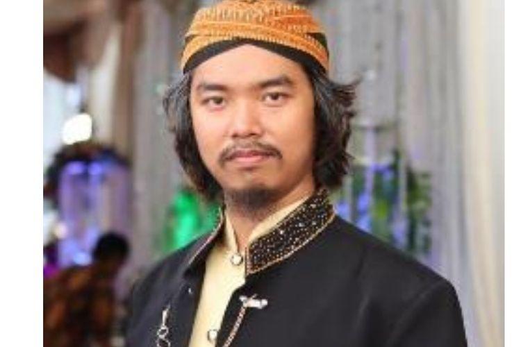 Komika Dodit Mulyanto