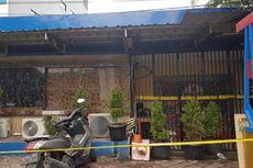 Polres Tangsel Beri Beasiswa untuk 8 Anak dari Para Korban Penembakan di Kafe RM Cengkareng