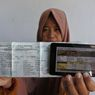 Pembayaran Pajak Kendaraan di Samsat Polda Metro Jaya Masih Buka