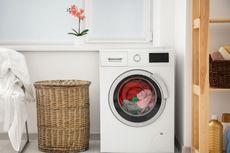 Hal Penting yang Harus Diperhatikan Saat Mencuci Pakaian