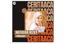 Fitri Tropica hingga Natasha Rizky Ramaikan Podcast Eksklusif Spotify Terbaru