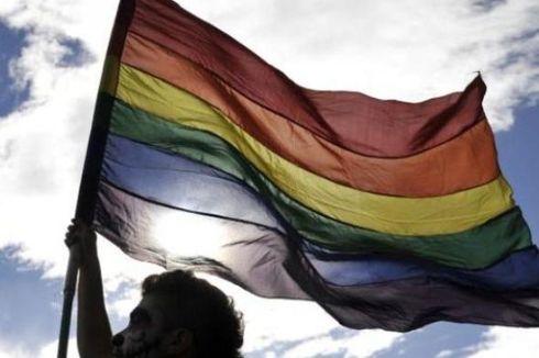 Atas Permintaan Kominfo, Google Hapus Aplikasi LGBT di Indonesia