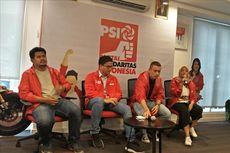 Dinilai Mencla-mencle soal Kenaikan Gaji DPRD, DPW PSI: Kami Tegas Menolak