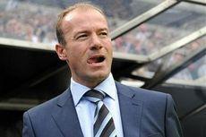 Alan Shearer Sarankan Manchester United Boyong 3 Pemain Inggris Ini