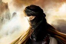 Khawla Binti Al-Azwar: Pendekar Wanita dalam Medan Perang Melawan Kekaisaran Bizantium