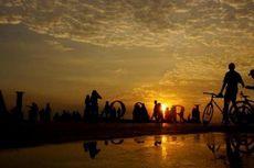 Wisata Kuliner dan MICE, Cara Makassar Gaet Wisatawan