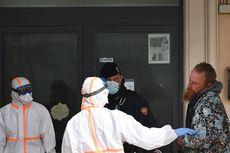 Teliti Dampak Lockdown Virus Corona, Italia Diminta Gelar Tes Psikologi