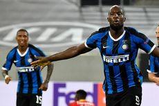Sevilla Vs Inter Milan, Deja Vu Mantan Trio Man United