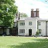 Putri Eugenie dan Suami Pindah ke Rumah Pangeran Harry