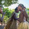 5 Tempat Wisata di Vanuatu, Negara Paling Bahagia di Dunia