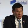 Presiden Duterte Tak Izinkan Siswa Masuk Sekolah sampai Vaksin Ditemukan