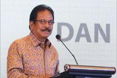 Kementerian ATR/BPN Rampungkan Lima RPP UU Cipta Kerja