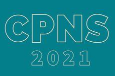 Kemenpan-RB Sebut Ada Pembahasan Radikalisme dalam Soal Tes CPNS 2021