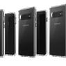 Pabrik Samsung Mulai Rakit Galaxy S10