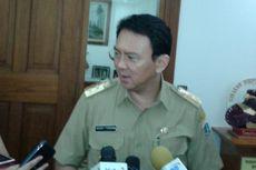Basuki Mengaku Tidak Kenal Mantan Timses Jokowi