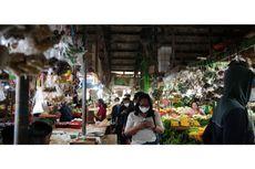 Grab Tingkatkan Peluang Ekonomi dan Akses Layanan Keuangan di Perbatasan Indonesia