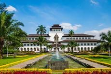 5 Tempat Wisata di Bandung yang Instagrammable, Bikin Foto Medsos Jadi Kece