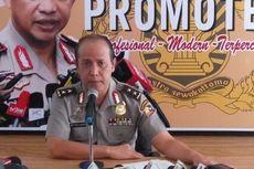 Dimas Kanjeng Taat Pribadi Sudah Setahun Jadi Incaran Polisi
