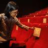 Satgas Covid-19 Surabaya Cek Kesiapan 19 Bioskop Jelang Beroperasi, Ini Aturan bagi Pengunjung