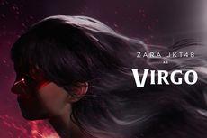 Para Pemain Film Virgo and the Sparklings Diumumkan, Bertabur Bintang Muda