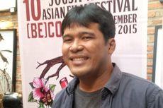 Ifa Isfansyah: Pembuat Film Independen Harus Punya Plan Produksi