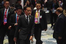 4 Hal yang Perlu Diketahui Soal KTT ke-35 ASEAN Hari Pertama