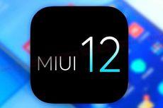 Fitur Baru di MIUI 12 yang Bakal Hadir di Ponsel Xiaomi