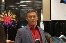 Ketua DPRD Pilih SKPD Bangun Stadion BMW karena Ragu pada Jakpro