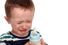 Speech Delay Pada Anak: Definisi, Gejala, dan Cara Penanganannya