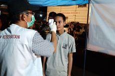 Pemerintah Minta Pekerja Migran Tidak Pulang ke Indonesia Selama Pandemi Covid-19
