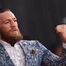 5 Koleksi Jam Tangan Mewah Conor McGregor