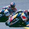 Tikungan ke-13 Sirkuit Jerez, Saksi Bisu Overtake Bersejarah di MotoGP
