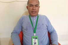 Pendamping Desa Dituding Suka Peras Kades, Begini Tanggapan Koordinator PPPMD