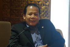 Soal Tafsiran Kuorum Pansus Angket, Pimpinan DPR Minta Pendapat Baleg