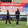 Jadwal Liga 1 Hari ini, Menanti Taring Arema FC dan Persija Jakarta