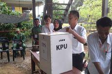 Asal Bisa Calistung, Lulusan SD Bisa Jadi Kepala Desa di Nunukan, tapi...