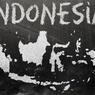 Substansi Konstitusi Negara Kesatuan Republik Indonesia