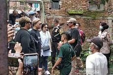 [POPULER NUSANTARA] Polisi Bongkar Makam Mantan Istri Sule | Fakta Tragis Kematian Hakim PN Medan