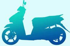 Yamaha Siap Luncurkan Skutik Baru, Generasi Terbaru Mio?