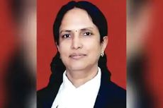 Sebut Meraba Tanpa Sentuhan Kulit Bukan Kekerasan Seksual, Hakim Ini Dikirimi 150 Kondom