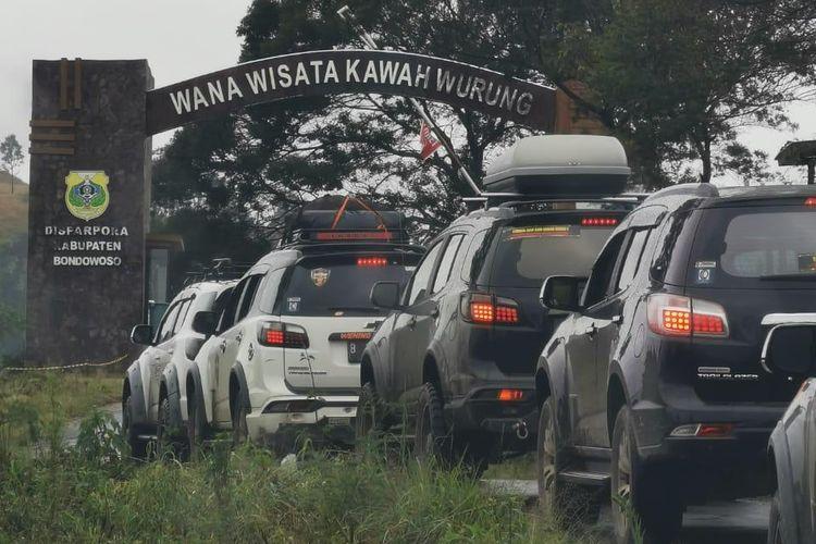 Trabaz Indonesia